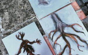 tavole-a-fumetti-realizzate-su-lastre-di-ferro-1080×675