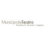 logo_municipale