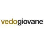 logo_vedogiovane_square