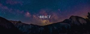 BRACT