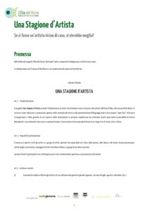 BandoStagionedartista.docx