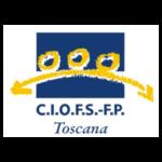 ciofs-toscana-150×150-1
