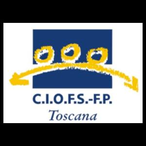 ciofs-toscana