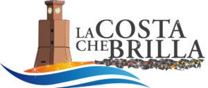 la_costa_che_brilla_logo_def_cmyk_senza_rio