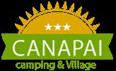 logo-canapai