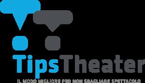 logo_tipstheater