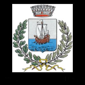 portoferraio-1