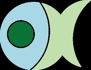 L'Elba del vicino – Emblema