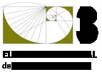 Logo_3_4