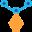 process-icon-3