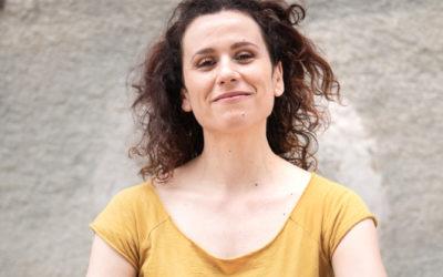 SOLO AL FEMMINILE: MONOLOGO CIRCENSE PER DONNA SOLA – Incursione teatrale urbana